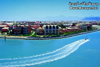 هل تريد زيارة مصر للسياحة ؟ تعال معي أدلك Nice_Pictures_from_Egypt12