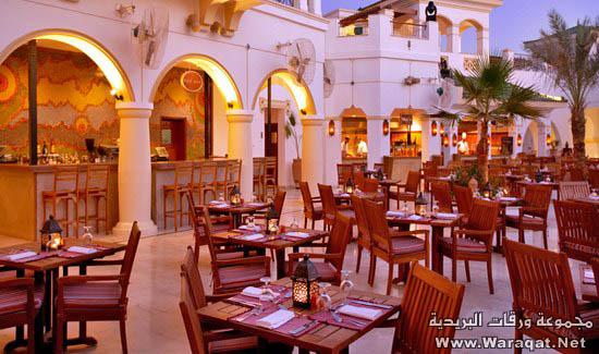 هل تريد زيارة مصر للسياحة ؟ تعال معي أدلك Nice_Pictures_from_Egypt15