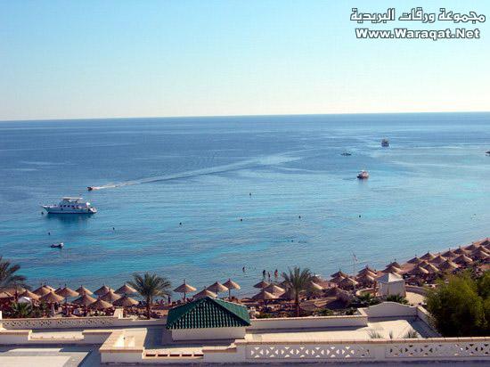 هل تريد زيارة مصر للسياحة ؟ تعال معي أدلك Nice_Pictures_from_Egypt16