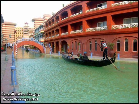 هل تريد زيارة مصر للسياحة ؟ تعال معي أدلك Nice_Pictures_from_Egypt3