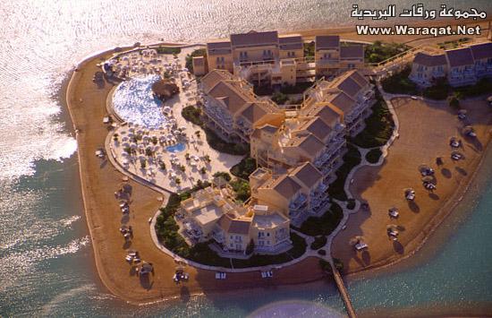 هل تريد زيارة مصر للسياحة ؟ تعال معي أدلك Nice_Pictures_from_Egypt7