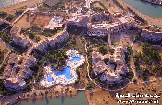 هل تريد زيارة مصر للسياحة ؟ تعال معي أدلك Nice_Pictures_from_Egypt8