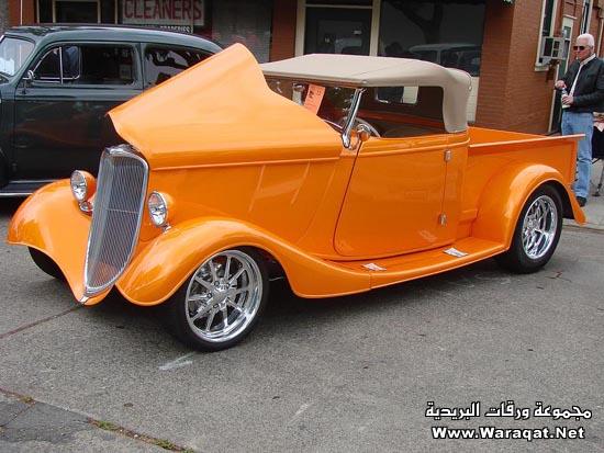 سيارات زمان ..!!روعة!!!!!!!!!!!!!!!!!!!!!!!!!!!!! Old-car10