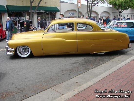 سيارات زمان ..!!روعة!!!!!!!!!!!!!!!!!!!!!!!!!!!!! Old-car11