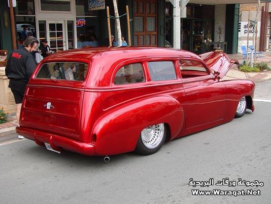 سيارات زمان ..!!روعة!!!!!!!!!!!!!!!!!!!!!!!!!!!!! Old-car2
