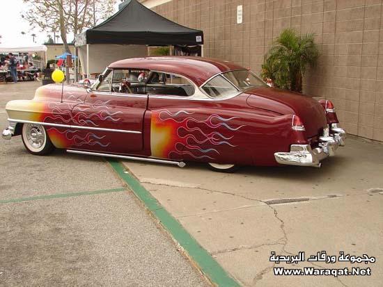 سيارات زمان ..!!روعة!!!!!!!!!!!!!!!!!!!!!!!!!!!!! Old-car25