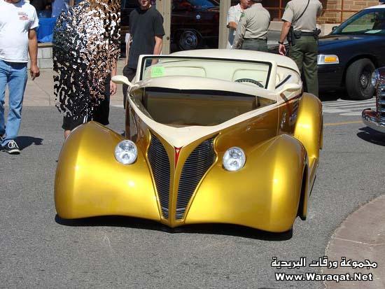 سيارات زمان ..!!روعة!!!!!!!!!!!!!!!!!!!!!!!!!!!!! Old-car27