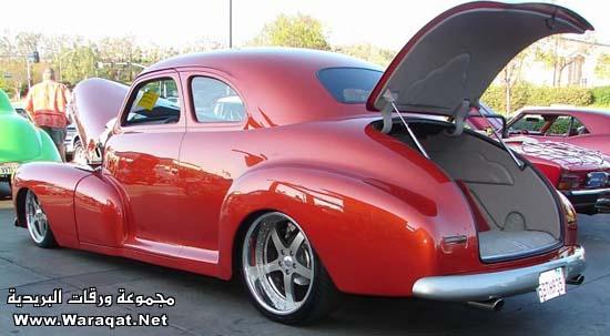 سيارات زمان ..!!روعة!!!!!!!!!!!!!!!!!!!!!!!!!!!!! Old-car28