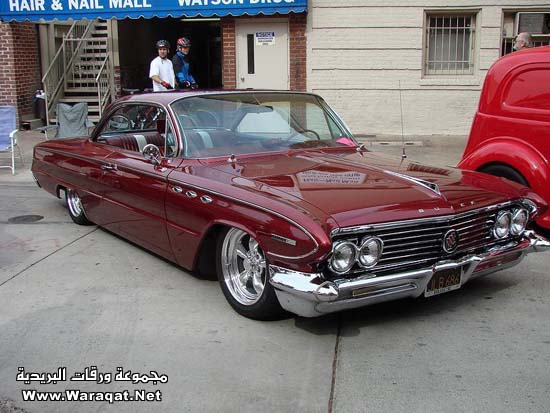 سيارات زمان ..!!روعة!!!!!!!!!!!!!!!!!!!!!!!!!!!!! Old-car4
