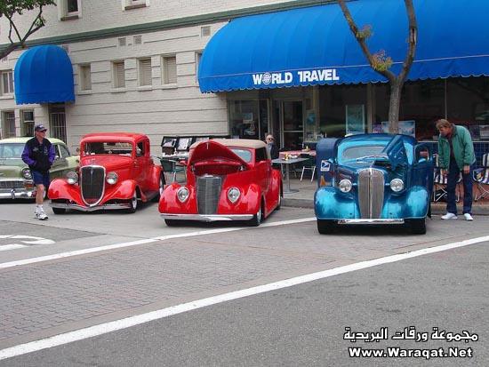 سيارات زمان ..!!روعة!!!!!!!!!!!!!!!!!!!!!!!!!!!!! Old-car6