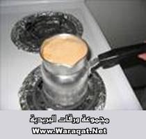 ملف كامل لمحبى القهوة بكل أنواعها .. Cafe_good7