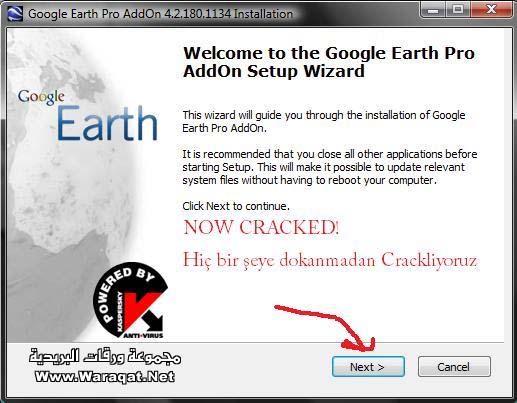 أحدث نسخة من قوقل إيرث برو ( Google Earth Pro ) مجاناً ..!! - صفحة 3 Google-earth-pro7