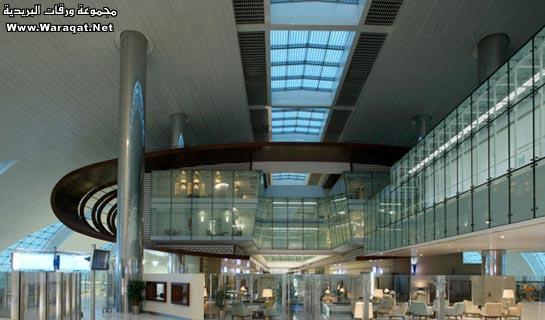 صور جديده لمطار دبي المبنى 3 Mtaqr_dubai1