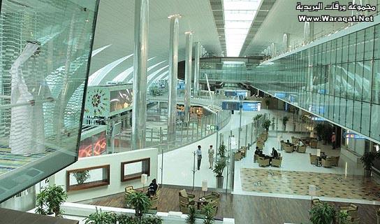 صور جديده لمطار دبي المبنى 3 Mtaqr_dubai12