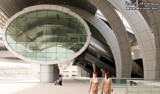 صور جديده لمطار دبي المبنى 3 Mtaqr_dubai14