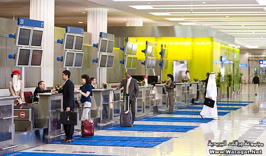 صور جديده لمطار دبي المبنى 3 Mtaqr_dubai16