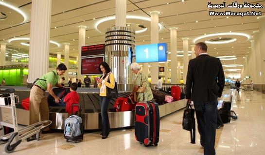 صور جديده لمطار دبي المبنى 3 Mtaqr_dubai2