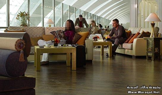 صور جديده لمطار دبي المبنى 3 Mtaqr_dubai20