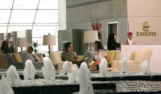 صور جديده لمطار دبي المبنى 3 Mtaqr_dubai22