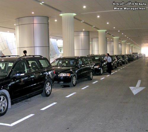 صور جديده لمطار دبي المبنى 3 Mtaqr_dubai24