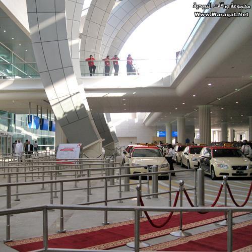 صور جديده لمطار دبي المبنى 3 Mtaqr_dubai25