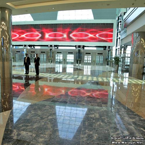 صور جديده لمطار دبي المبنى 3 Mtaqr_dubai26