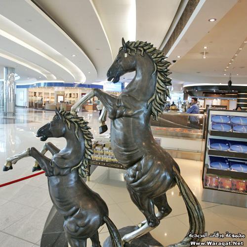 صور جديده لمطار دبي المبنى 3 Mtaqr_dubai27
