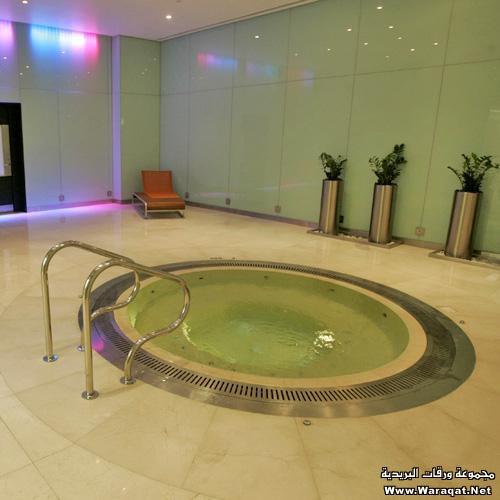 صور جديده لمطار دبي المبنى 3 Mtaqr_dubai29