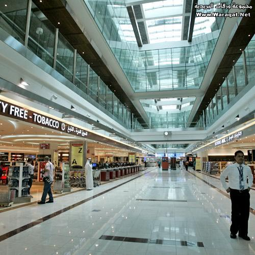 صور جديده لمطار دبي المبنى 3 Mtaqr_dubai31