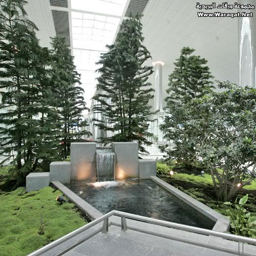 صور جديده لمطار دبي المبنى 3 Mtaqr_dubai33