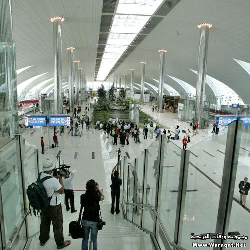 صور جديده لمطار دبي المبنى 3 Mtaqr_dubai34
