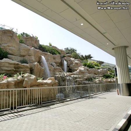 صور جديده لمطار دبي المبنى 3 Mtaqr_dubai39