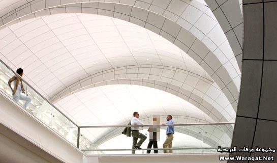 صور جديده لمطار دبي المبنى 3 Mtaqr_dubai4