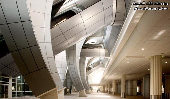 صور جديده لمطار دبي المبنى 3 Mtaqr_dubai5