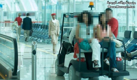 صور جديده لمطار دبي المبنى 3 Mtaqr_dubai6