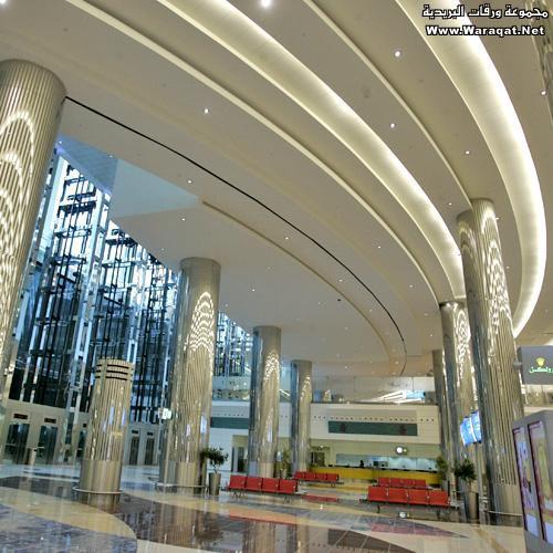 صور جديده لمطار دبي المبنى 3 Mtaqr_dubai8