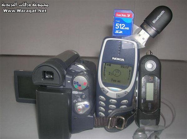نوكيا افضل اجهزة مجموعة n100 Nokia-n100_1