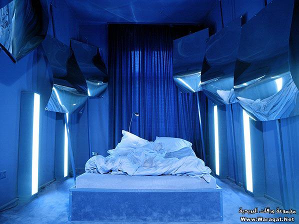 الغراااابهْ والخيااااالْ في غرف النوم:) Room-sleep_1
