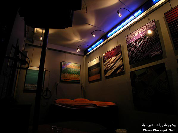 الغراااابهْ والخيااااالْ في غرف النوم:) Room-sleep_3
