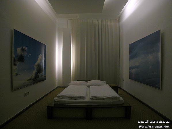 الغراااابهْ والخيااااالْ في غرف النوم:) Room-sleep_5