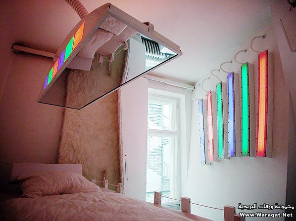 الغراااابهْ والخيااااالْ في غرف النوم:) Room-sleep_8
