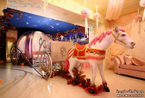 غرب وأروع فندق في العالم بتايوان Hotel_taewan26