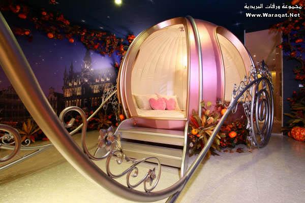 غرب وأروع فندق في العالم بتايوان Hotel_taewan27