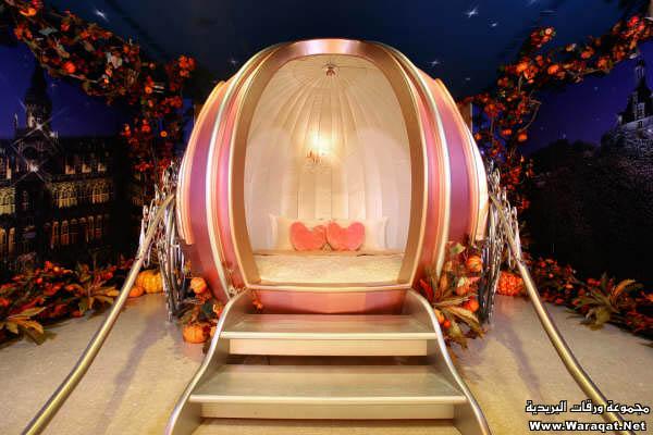 غرب وأروع فندق في العالم بتايوان Hotel_taewan28