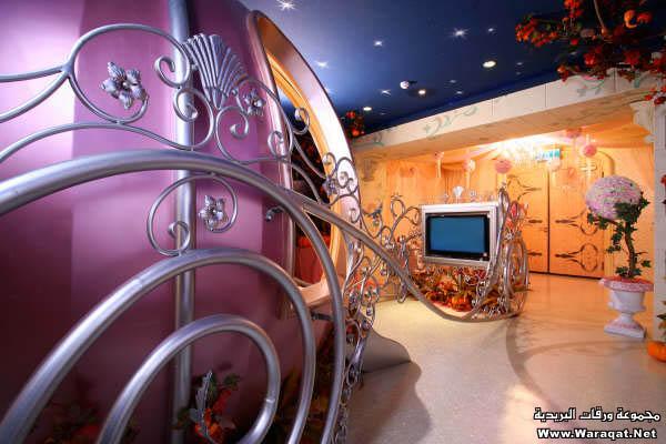 غرب وأروع فندق في العالم بتايوان Hotel_taewan29