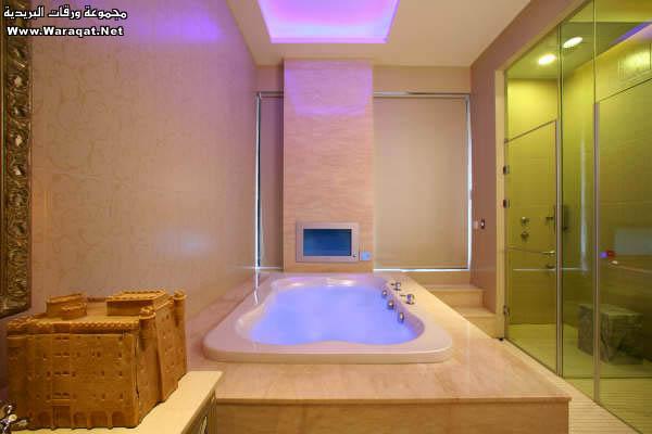 غرب وأروع فندق في العالم بتايوان Hotel_taewan31