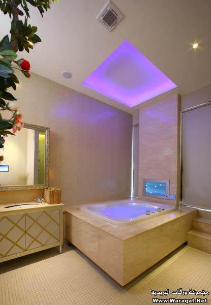 غرب وأروع فندق في العالم بتايوان Hotel_taewan33