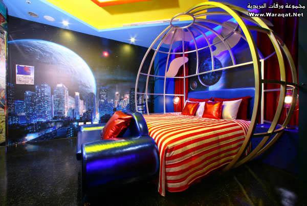 غرب وأروع فندق في العالم بتايوان Hotel_taewan35