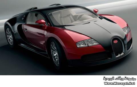 صور اغلى سيارات في العالم   Car_new_kale1