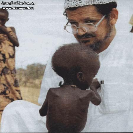 السيرة الذاتية لعلماء الاسلام موضوع متجدد - صفحة 5 Al_smeet